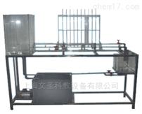 流体力学实验室设备
