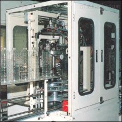 日本三高探知器塑料容器检查器PPC