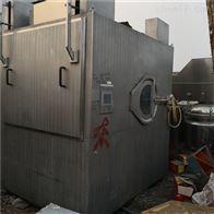 10平方二手上海冷冻干燥机