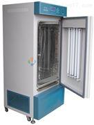 广州恒温恒湿培养箱HWS-450实验室专用