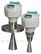 西门子SITRANS p500压力变送器代理商报价