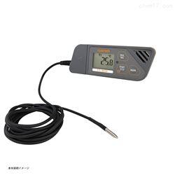 日本东洋CTL-06 PDF可选传感器CTL-06B