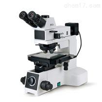 MX4R倒置荧光显微镜