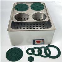 HH-44孔恒溫水浴鍋