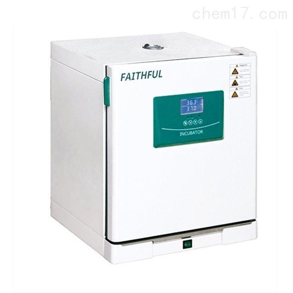 菲斯福DH125L型精密電熱恒溫培養箱