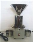 电动离心分样器高精度种子分离仪便携式分样