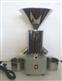 電動離心分樣器高精度種子分離儀便攜式分樣