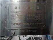 內窺式爐膛火焰監視器