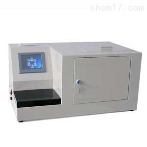 FCJH-827自动水溶性酸测定仪