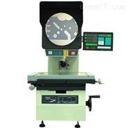 CPJ-3040AZ数字式测量投影仪