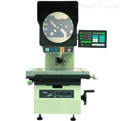 CPJ-3040AZ数字式投影仪CPJ-3040AZ数字式测量投影仪
