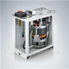MP 和 MPW 型德国哈威HAWE-MP 和 MPW 型紧凑泵站正品