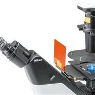 尼康倒置生物顯微鏡TS2廠家直銷