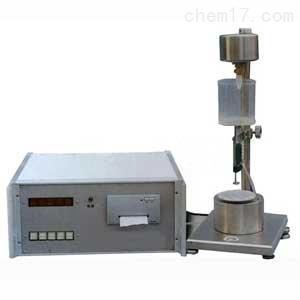 SXZN-4泥饼多功能测量仪