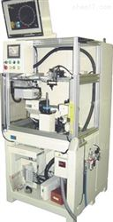 日本大菱蜗轮自动测量装置SA-162型