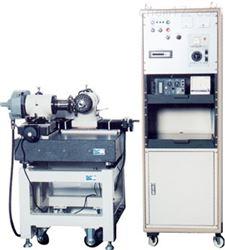 日本大菱外壳内径自动测量装置SA-164型