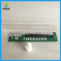 空心胶囊检测套装砝码,聚四氟材质20g砝码