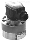 德國Karcht齒輪流量計VCL高精準質優價廉