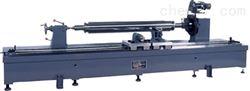日本大菱卷综合测量机SE-112