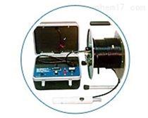 便携式地下水流速流向仪