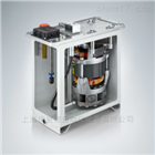 德国哈威HAWE-MPN型和MPNW型紧凑泵站正品