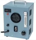 美国CF-902便携式大流量空气取样器(包邮)