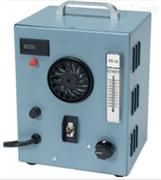 美國CF-902便攜式大流量空氣取樣器(包郵)