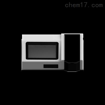 潍坊COD氨氮总磷浊度四合一测定仪