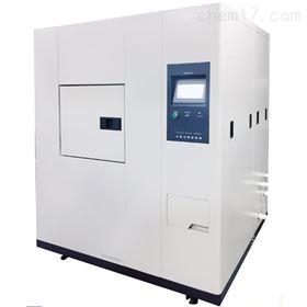CK-GDW高低温试验箱