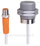 易福門電感式傳感器IIR206一級經銷
