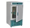 SPX- 70BIII型生化培養箱