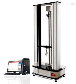 橡胶伸长率试验机