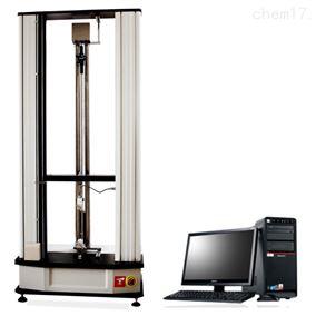 SMT-5000系列材料伸长率试验机
