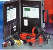 美國MEGGER SLM-8 8通道記錄電壓電流表