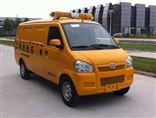 pj上海 电力工程车 厂家承装三级
