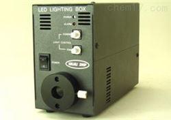 日本光SHOP照明箱TLBC1系列