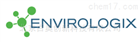 Envirologix授权代理
