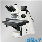 53X四川正置金相显微镜