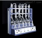 MX-100型多功能蒸馏仪(半自动蒸馏器)