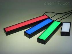 日本光SHOP线性照明宽TLWB-4系列无耳挂式