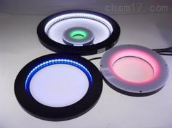 日本光SHOP环形照明(散射光)TR-4系列