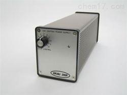 日本光SHOP模拟PWM控制电源(24V)TPAP