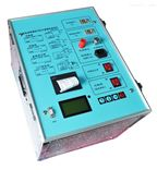 PJ高压介质损耗测试仪器厂家 电力承试三级