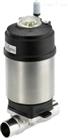 德國BURKERT氣動隔膜閥187244高品質不鏽鋼