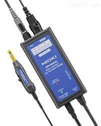 日本日置 交流非接触式电压探头SP3000-01