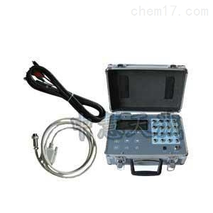 ZX-16振弦频率检测仪