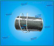 机械停机电磁铁线圈的功能与应用