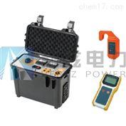 HZGZ-DX架空线小电流接地故障定位仪