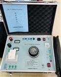 500v/5a厂家 互感器伏安特性测试仪 承试五级