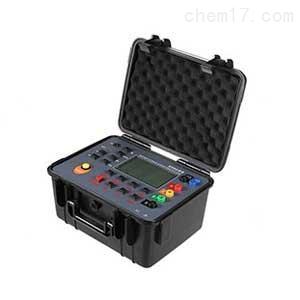 ZH11893多功能接地电阻测试仪